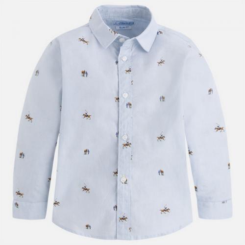 Риза MAYORAL - 3162-057