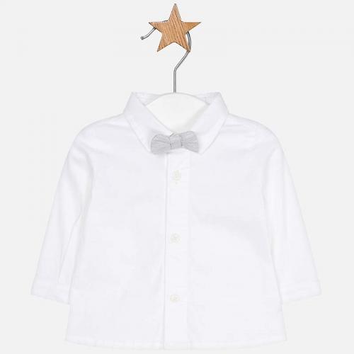 Риза Mayoral 1106-58