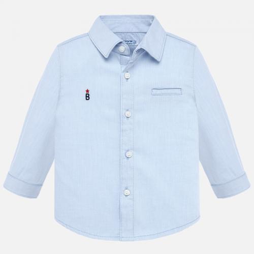 Риза Mayoral 2117-77