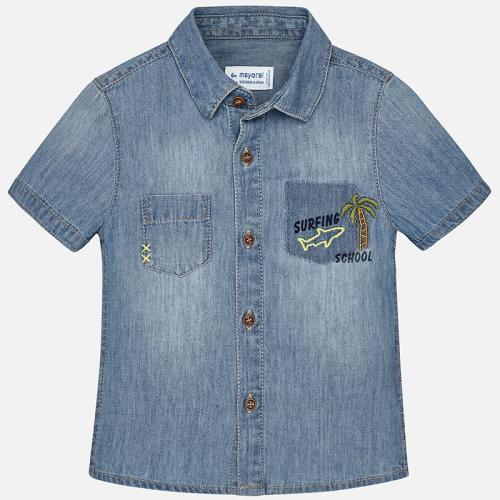Риза MAYORAL – 1158-005