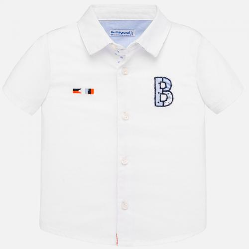 Риза Mayoral-1160-86