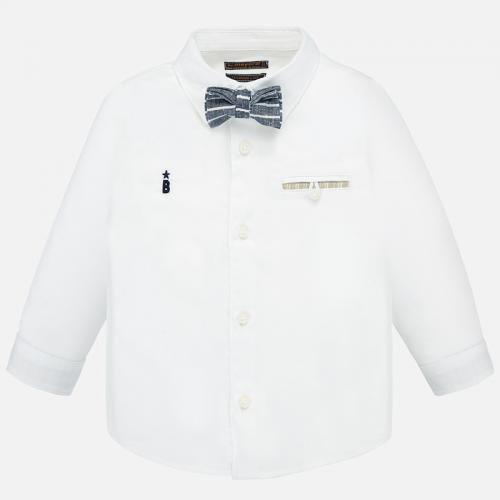 Риза Mayoral-1162-86