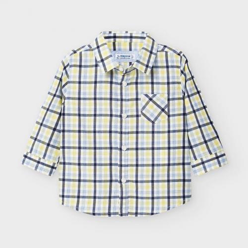 Риза Mayoral-2130-85