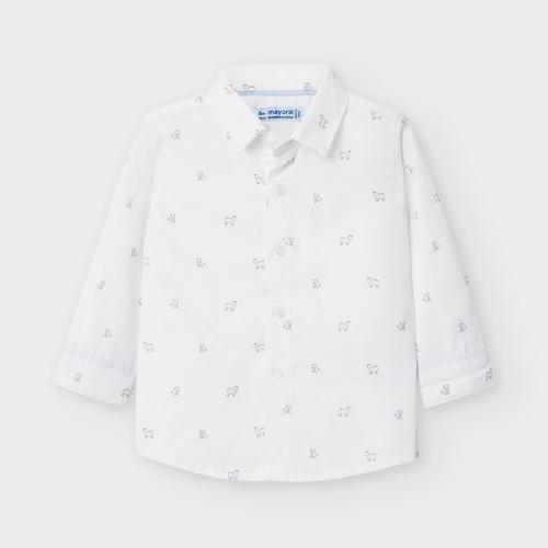 Риза Mayoral-2132-94