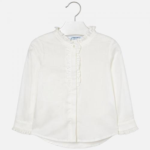 Риза Mayoral-4124-037