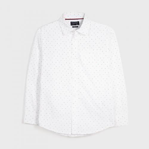 Риза Mayoral-7129-43