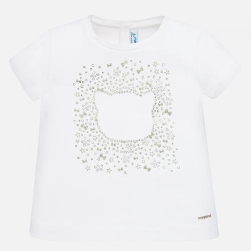 Тениска  Mayoral-105-90