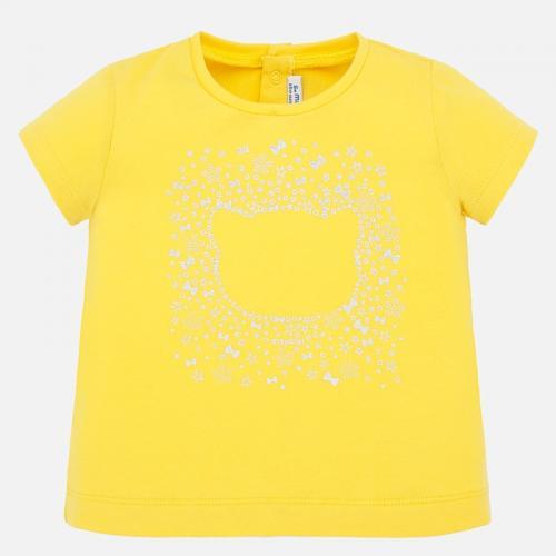 Тениска  Mayoral-105-93