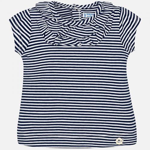 Тениска MAYORAL - 1020-047