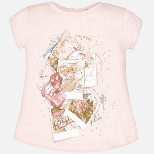 Тениска Mayoral - 1053