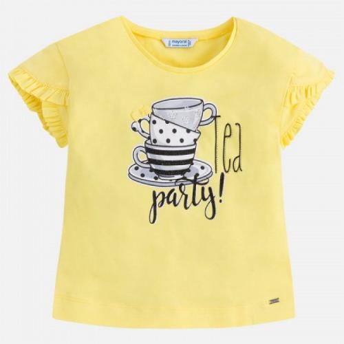 Тениска MAYORAL - 3036-048