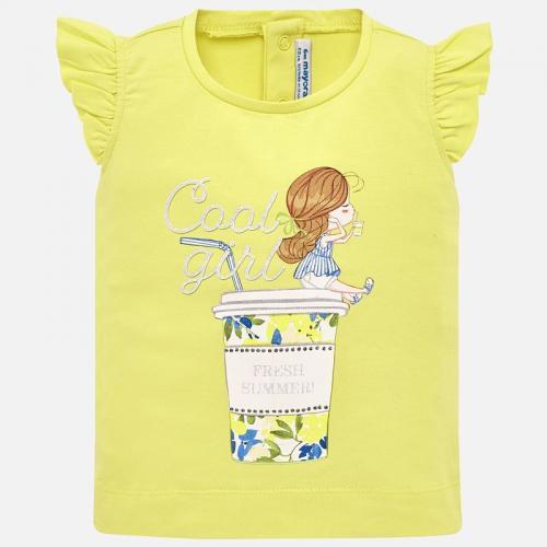 Тениска Mayoral 1016-31