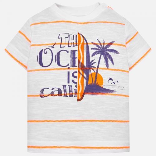 Тениска Mayoral 1030-54