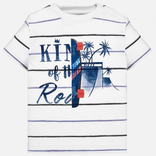 Тениска Mayoral 1030-57