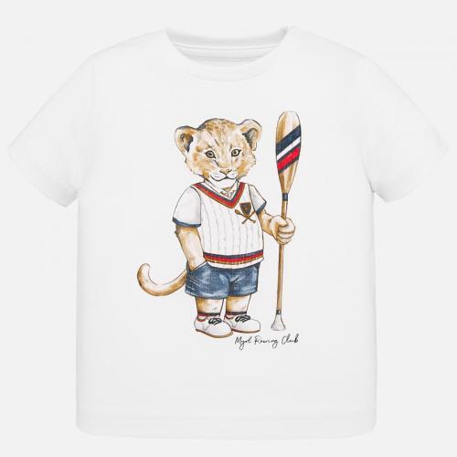 Тениска Mayoral 1046-21