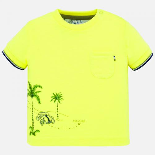 Тениска Mayoral 1050-69