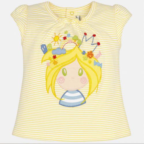 Тениска Mayoral 1059-68
