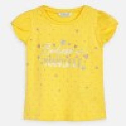 Тениска Mayoral 3009-37