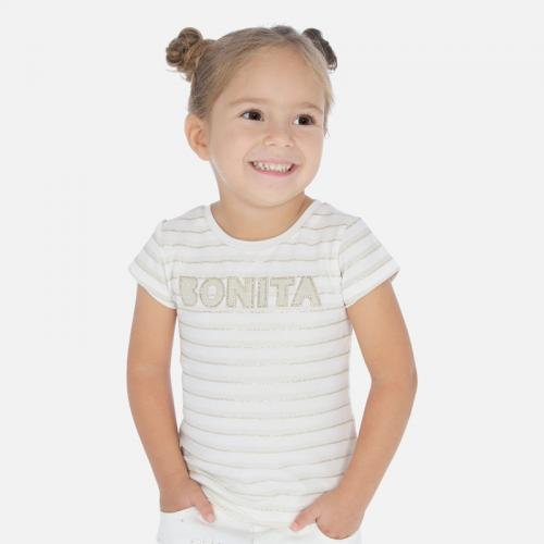 Тениска Mayoral 3011-84