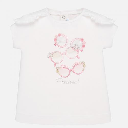 Тениска Mayoral-1058-16