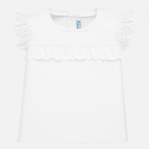 Тениска Mayoral-1061-21