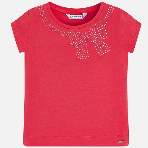 Тениска Mayoral-174-89