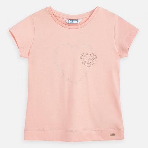 Тениска Mayoral-174-93