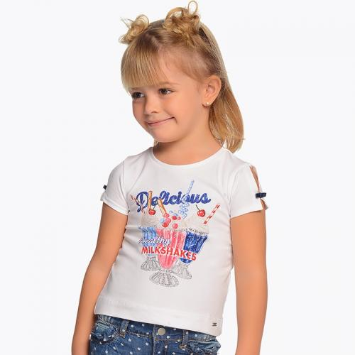 Тениска Mayoral-3003-63