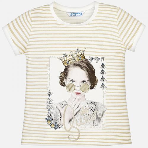 Тениска Mayoral-3010-38