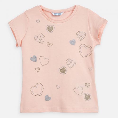 Тениска Mayoral-3012-64