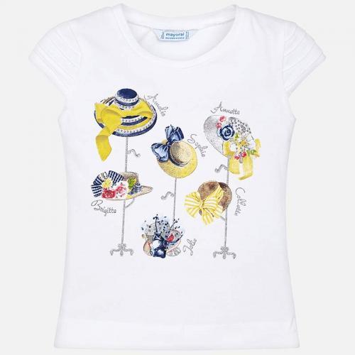 Тениска Mayoral-3013-16