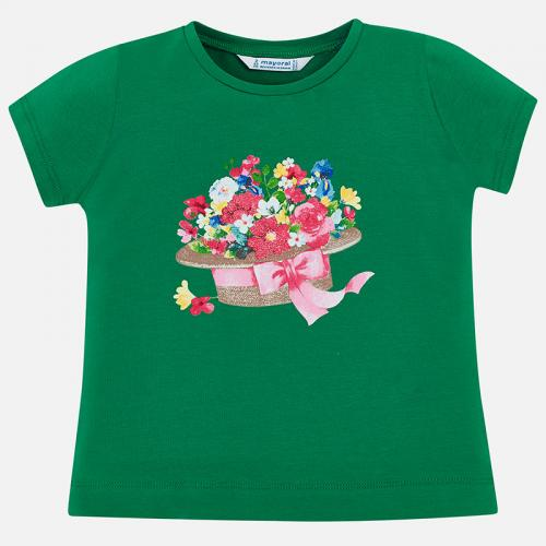 Тениска Mayoral-3015-60