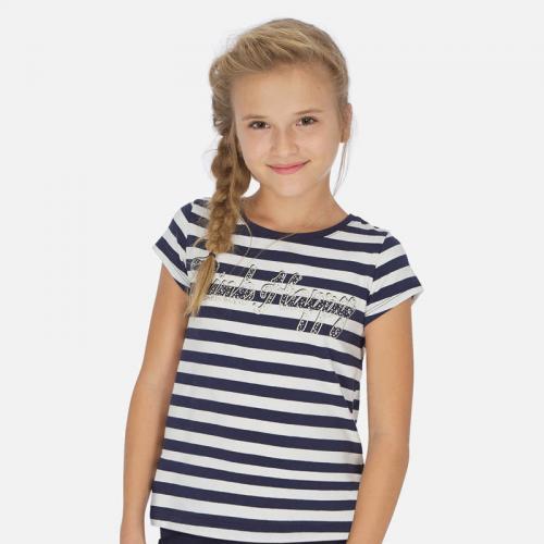 Тениска Mayoral-6005-34