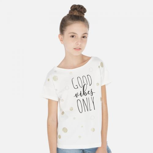 Тениска Mayoral-6008-56