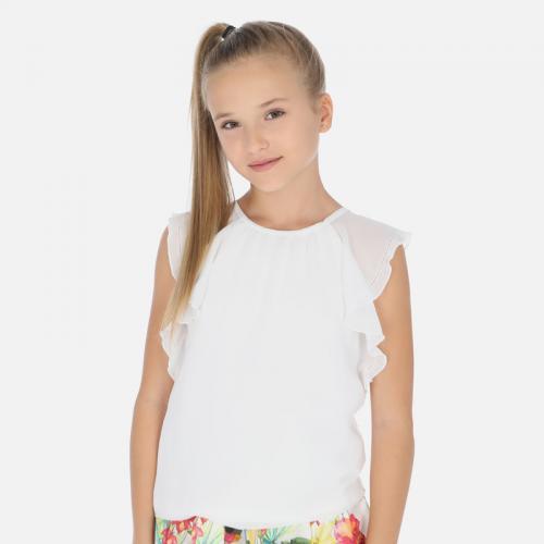 Тениска Mayoral-6014-77