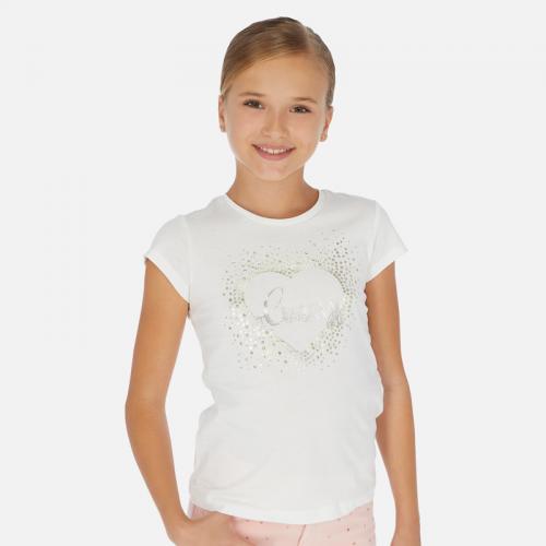 Тениска Mayoral-6017-65