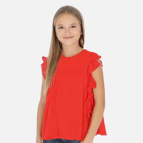Тениска Mayoral-6163-38