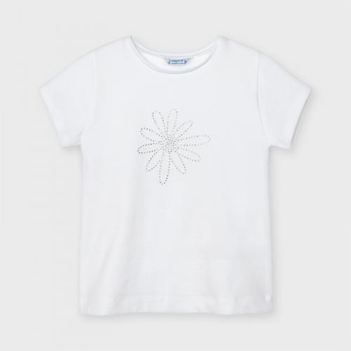 Тениска  Mayoral-174-10