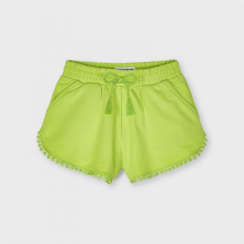 Къси панталони  Mayoral-607-32