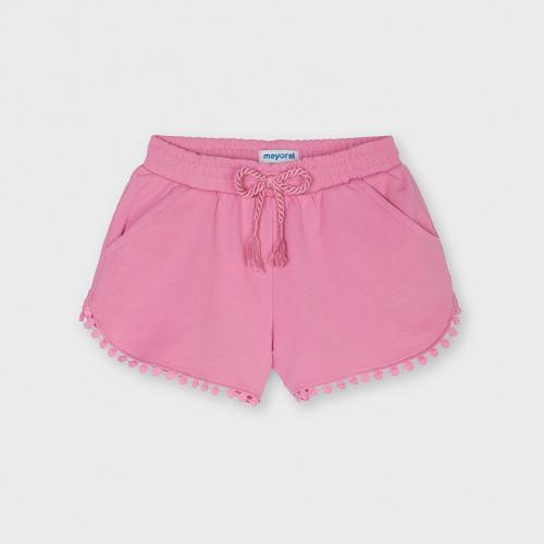 Къси панталони  Mayoral-607-33