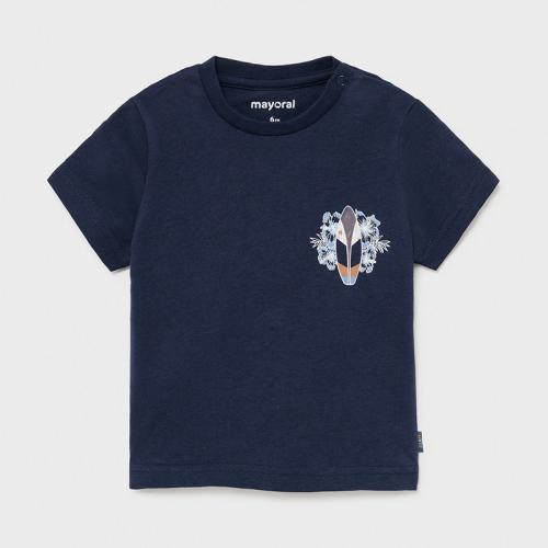 Тениска  Mayoral-1012-58