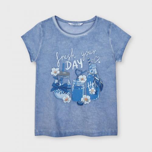 Тениска  Mayoral-3015-70