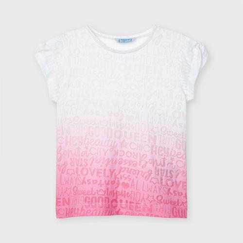Тениска  Mayoral-3017-79