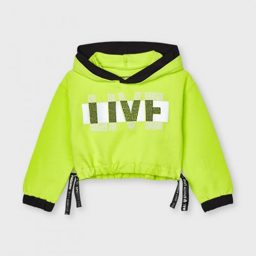 Пуловер  Mayoral-3476-44
