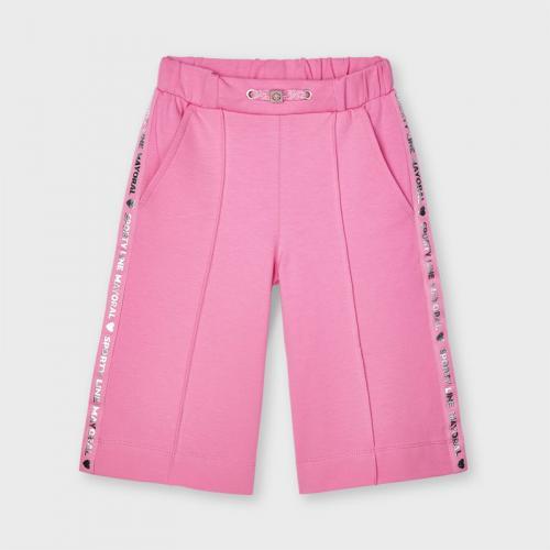 Панталон  Mayoral-3559-91