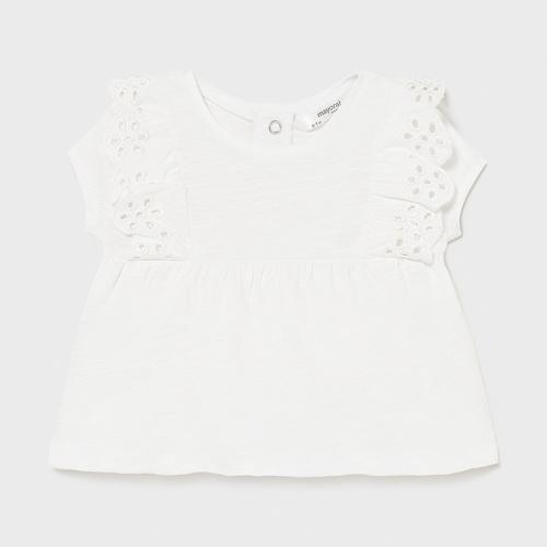 Тениска  Mayoral-1071-20